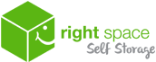 Right Space Logo