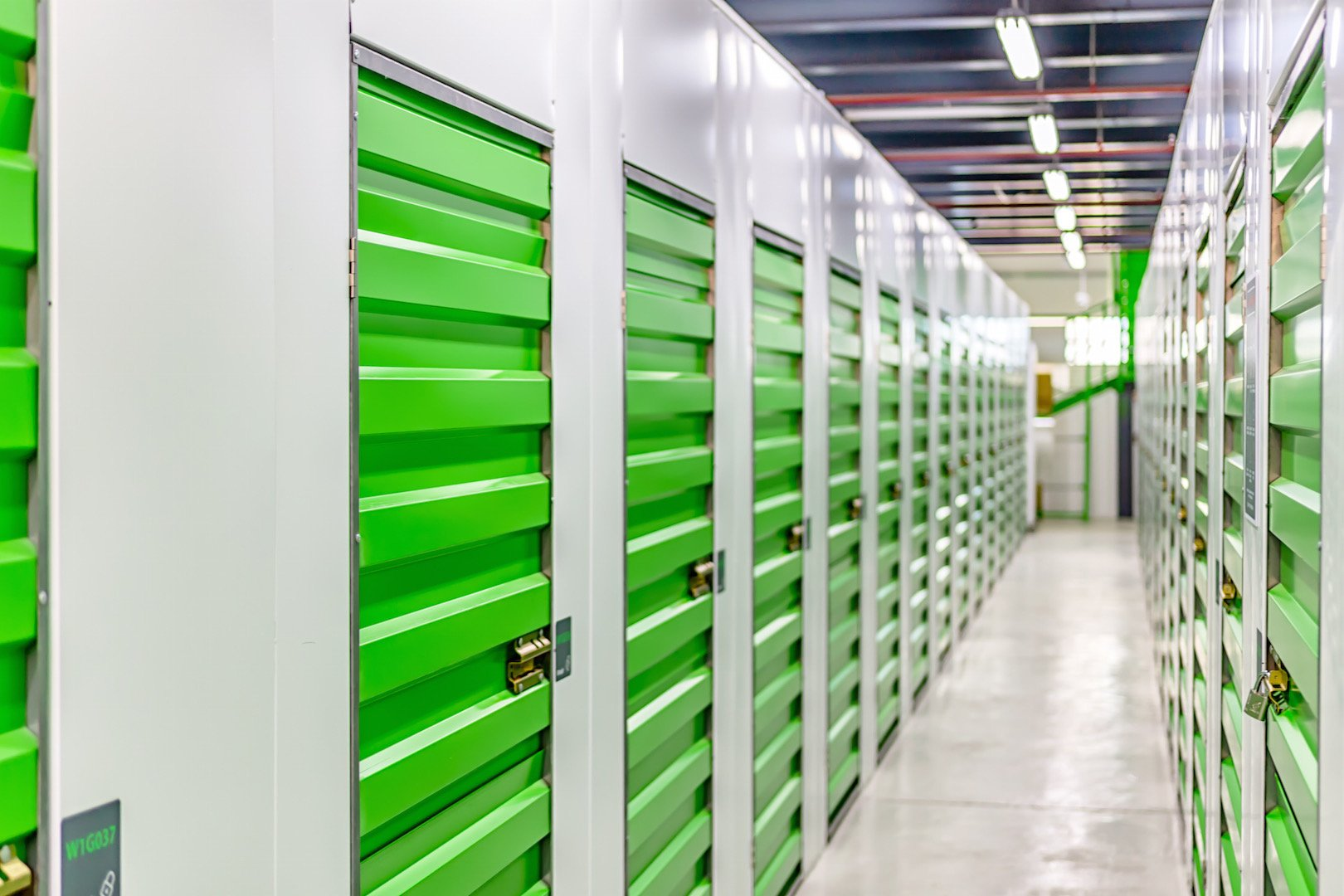 25-percent-discount-25-sqft-self-storage