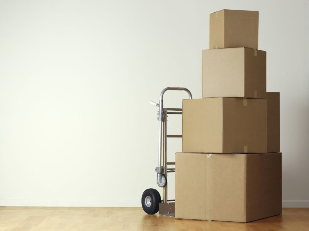 5 Must Have Features to Look for in Self Storage Facilities