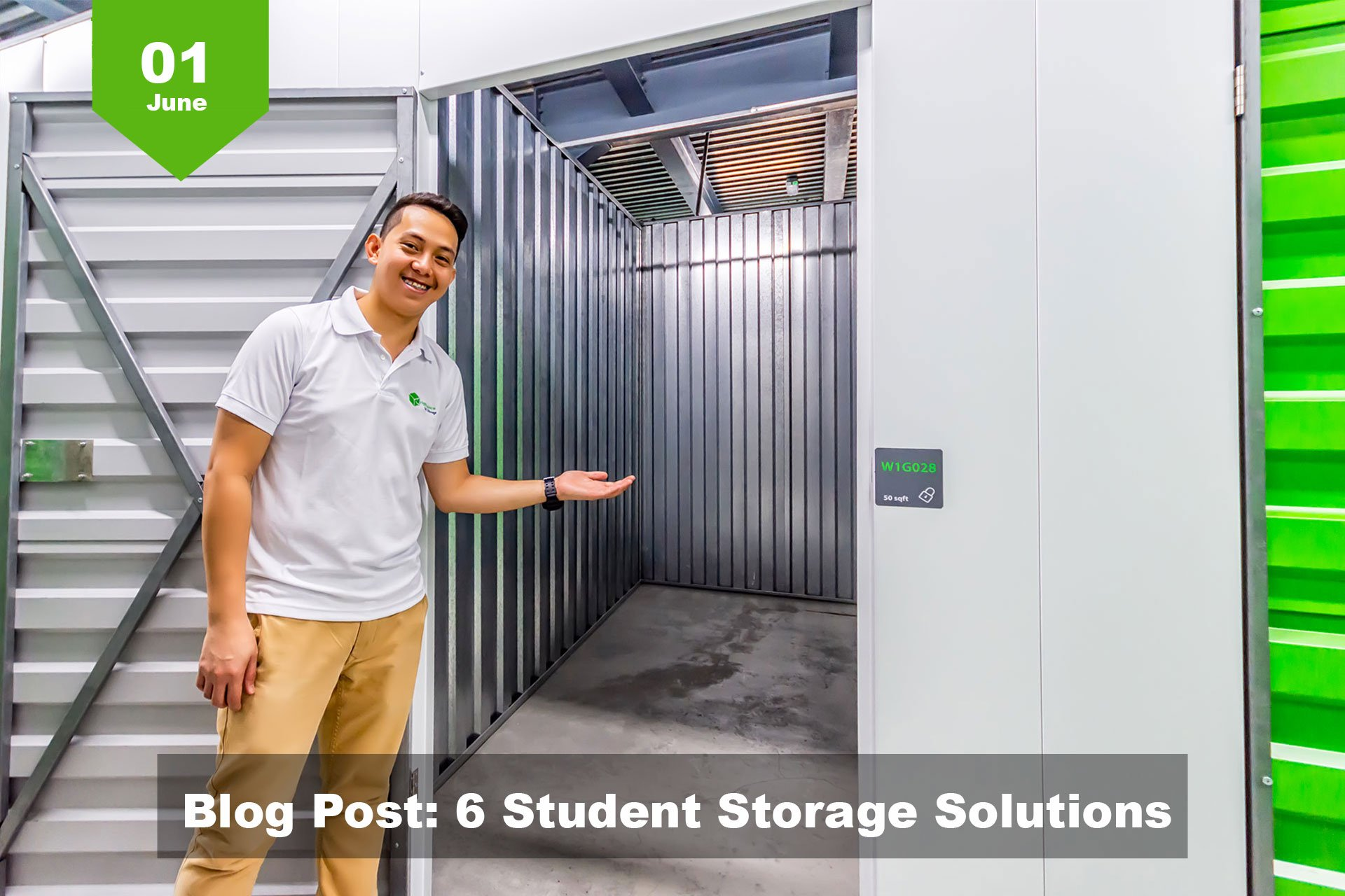 6-student-storage-solutions