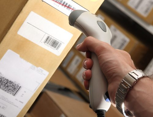 Self Storage: Making Your Business Budget Smile