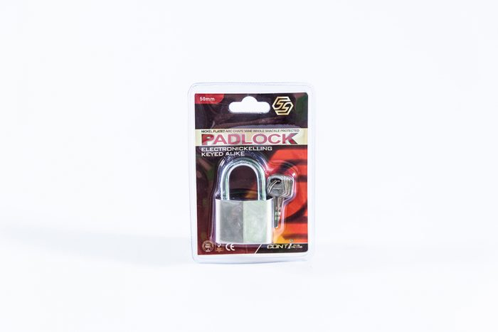 alloy-secure-padlock