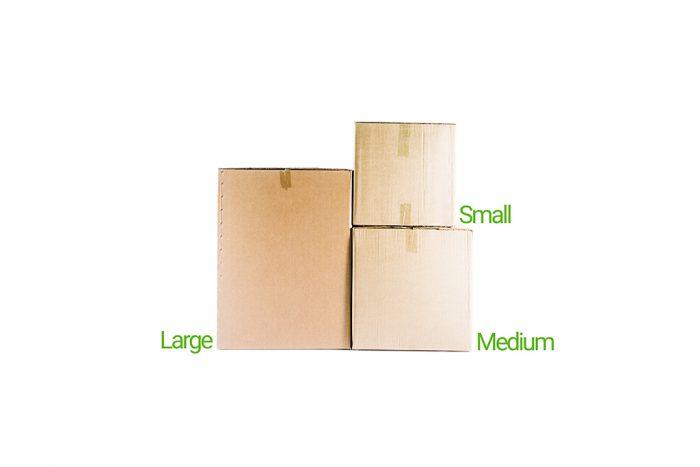 box-stack-s-m-l