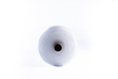 bubble-wrap-small-roll-closeup