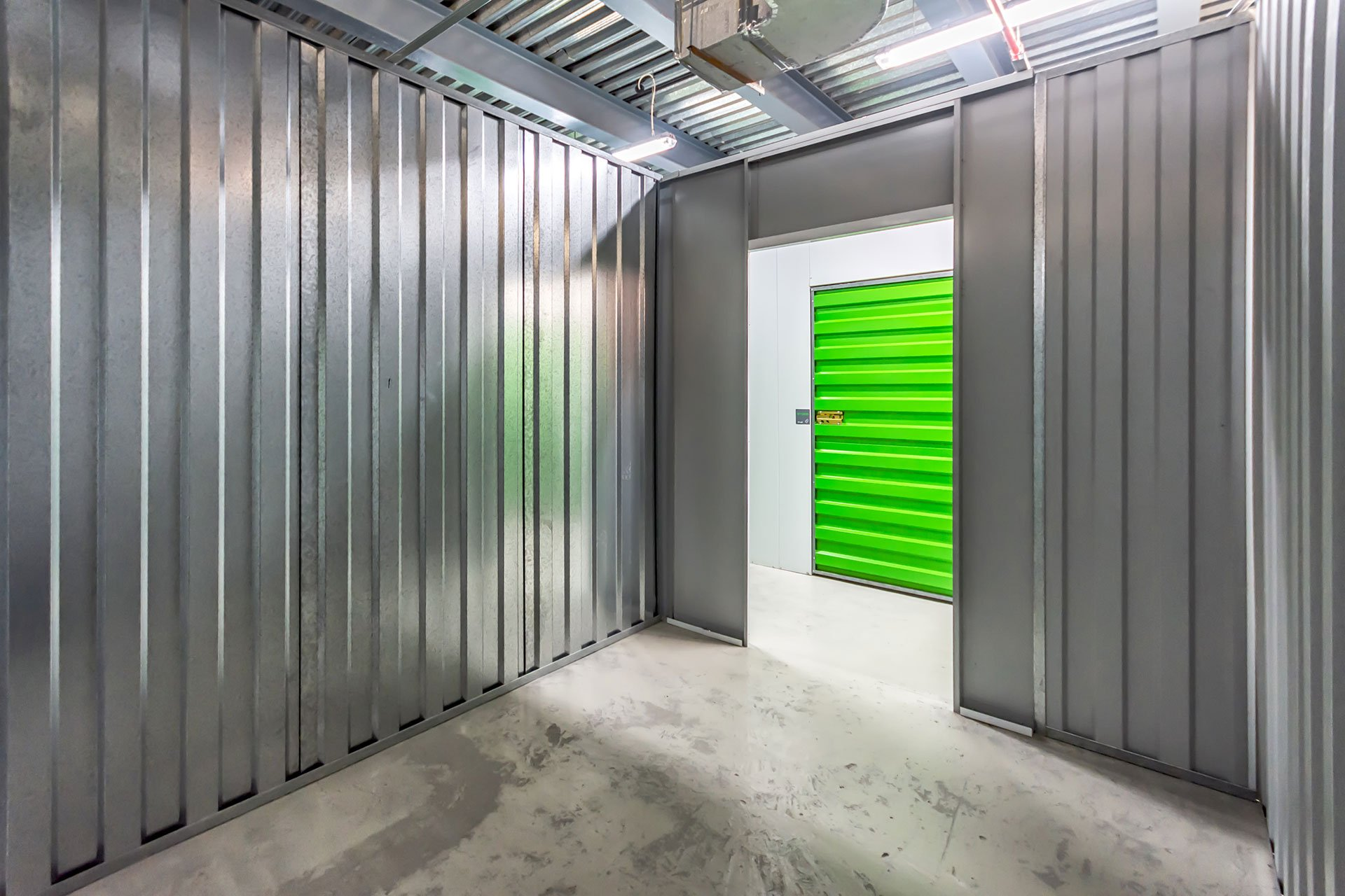 business-self-storage-unit