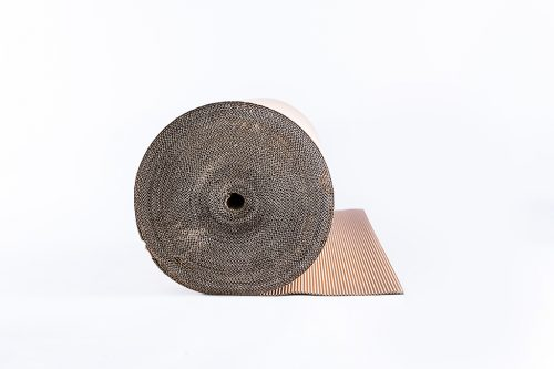 corrugated-cardboard-small-roll-side