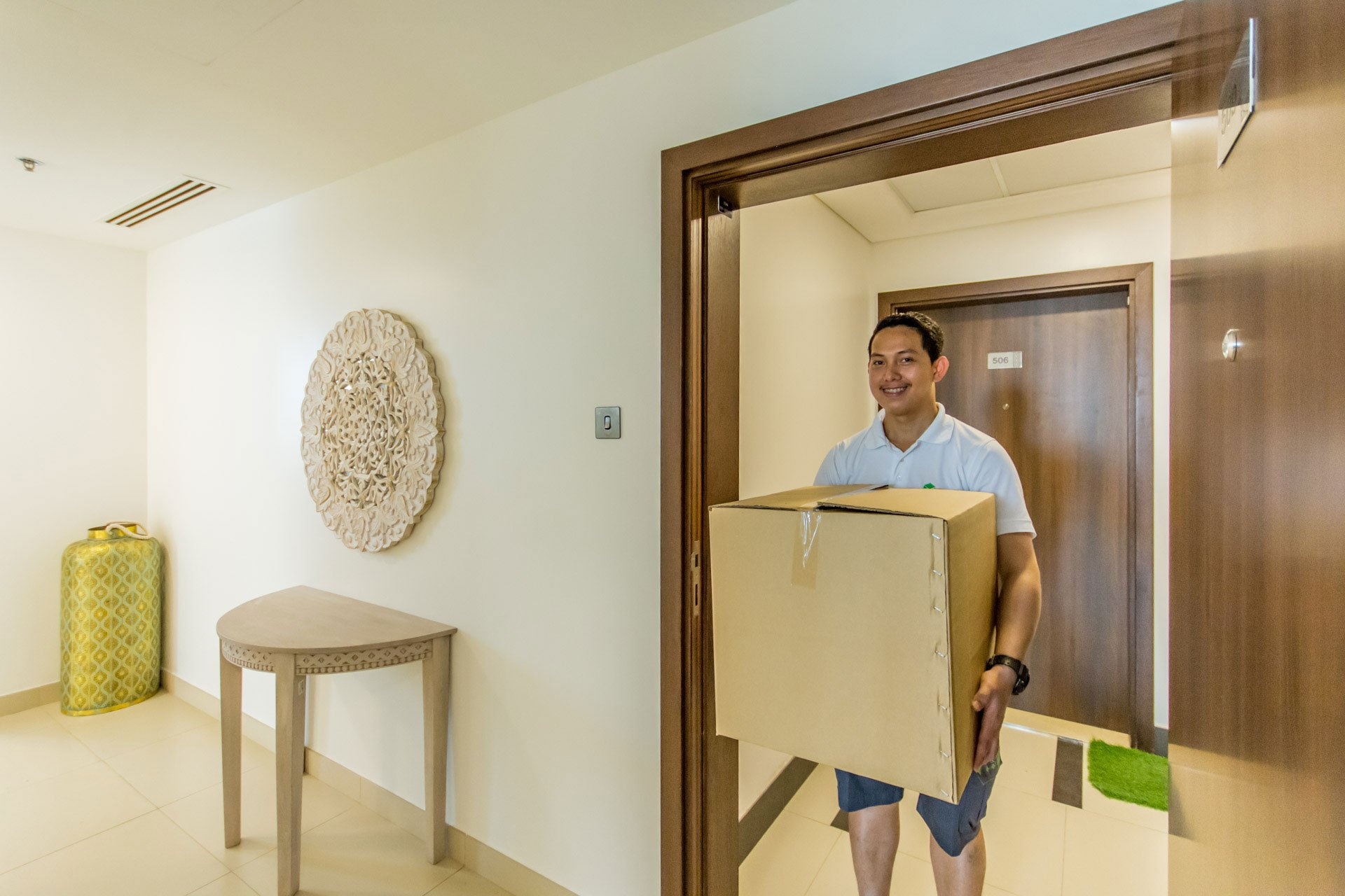 quality-packing-moving-service