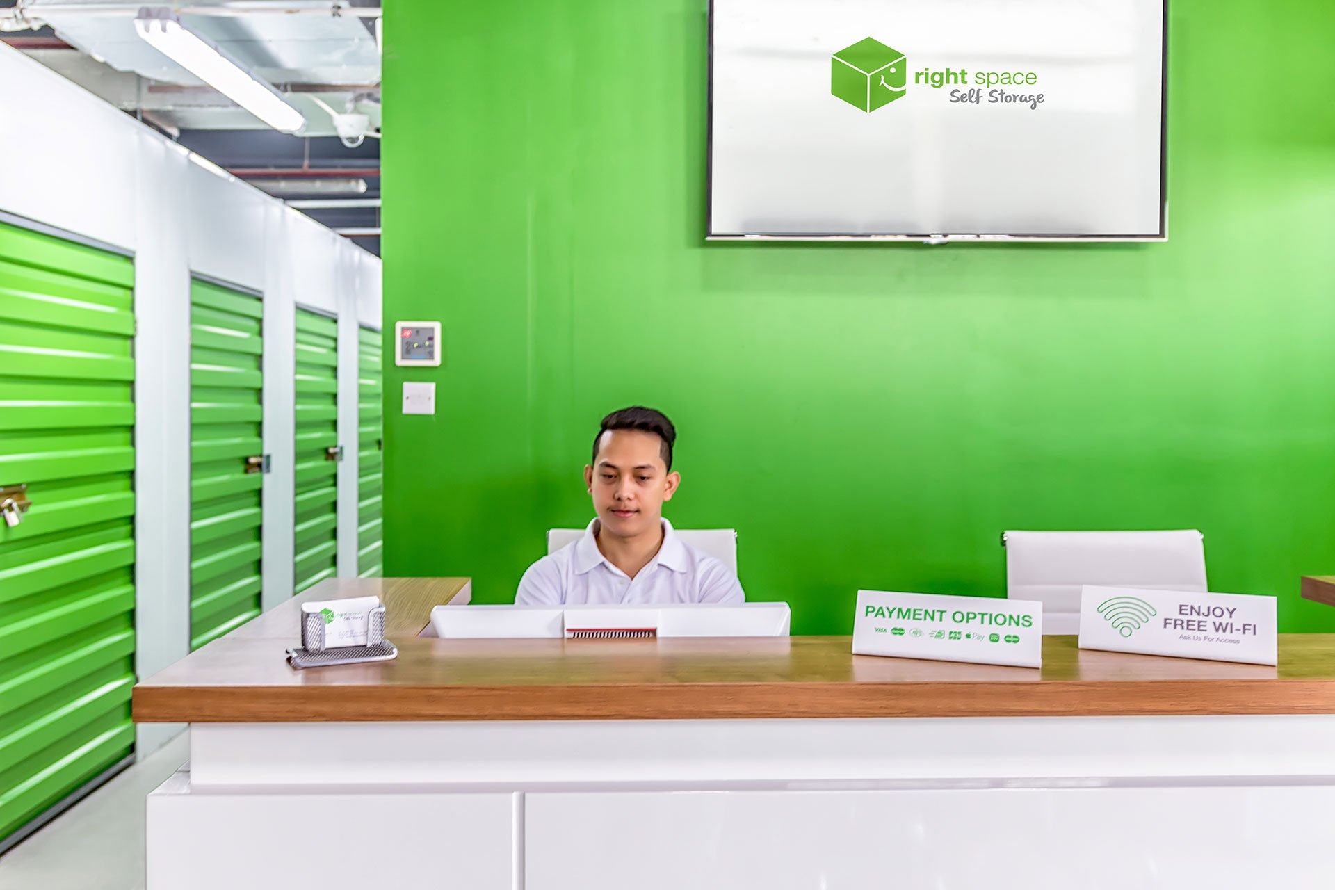 green-environmental-friendly-right-space-self-storage