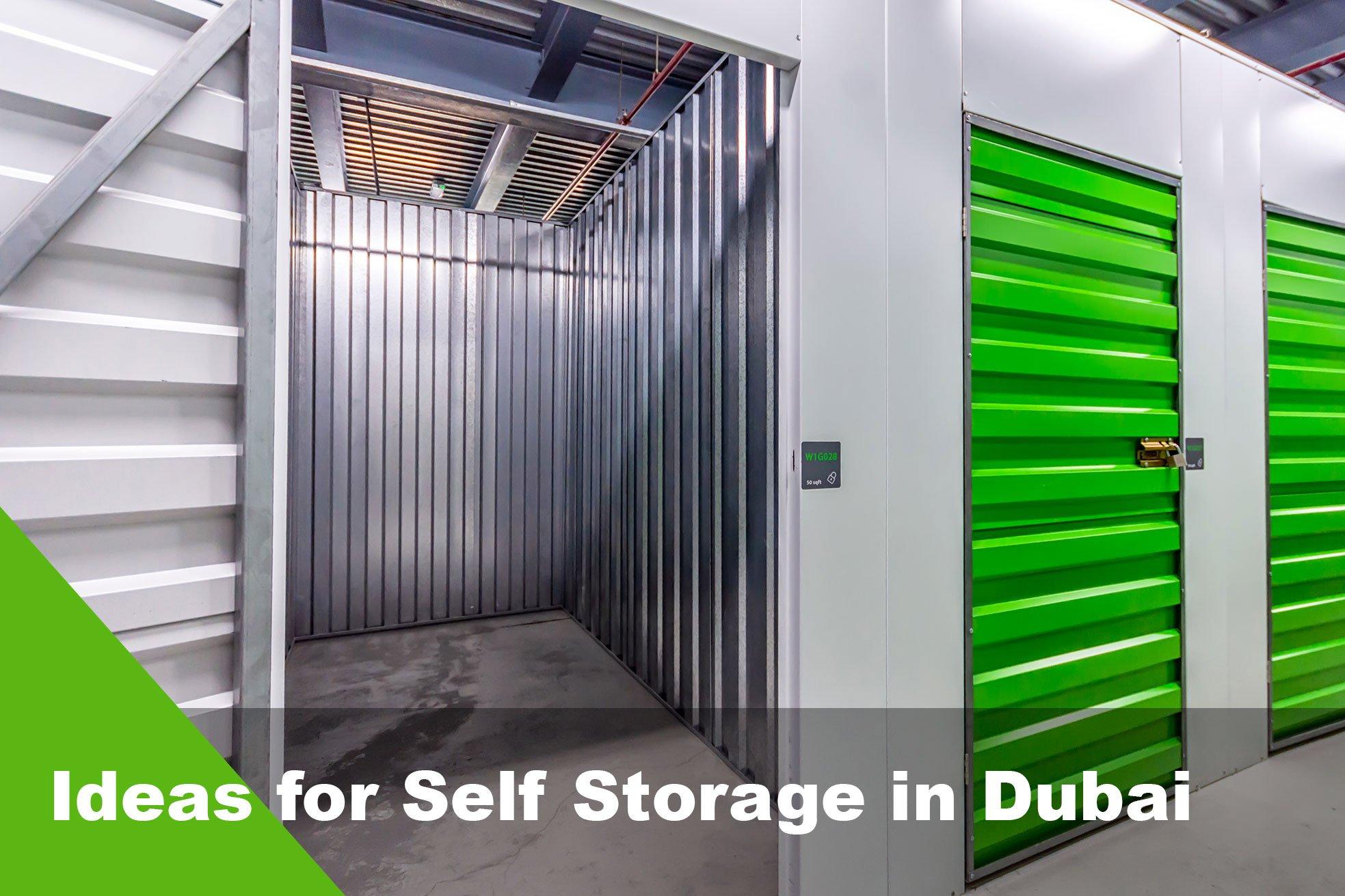 ideas-self-storage-dubai-blog-post