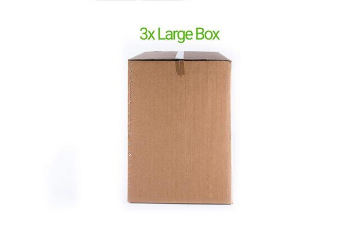 large-cardboard-box-3x