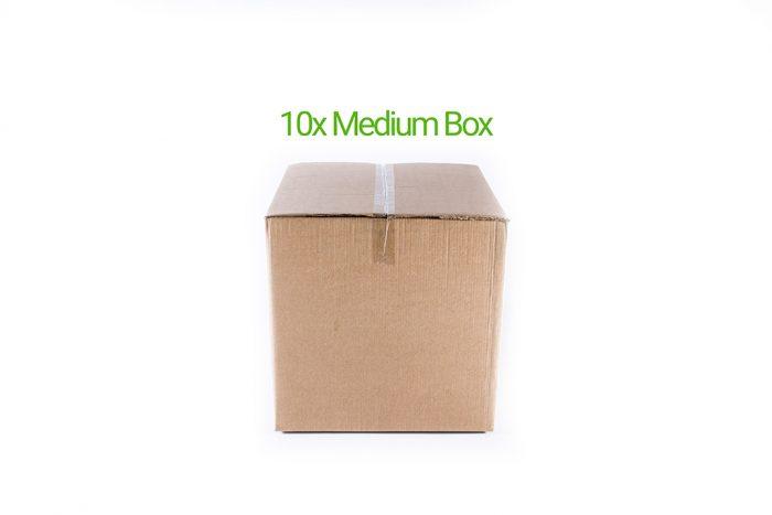 medium-cardboard-box-10x