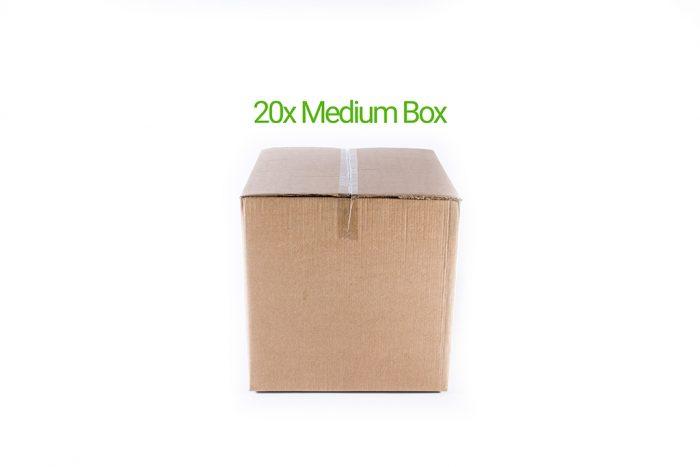 medium-cardboard-box-20x