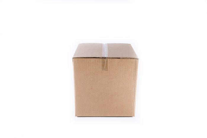 medium-cardboard-box