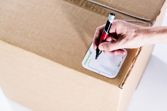 packing-labels-dubai