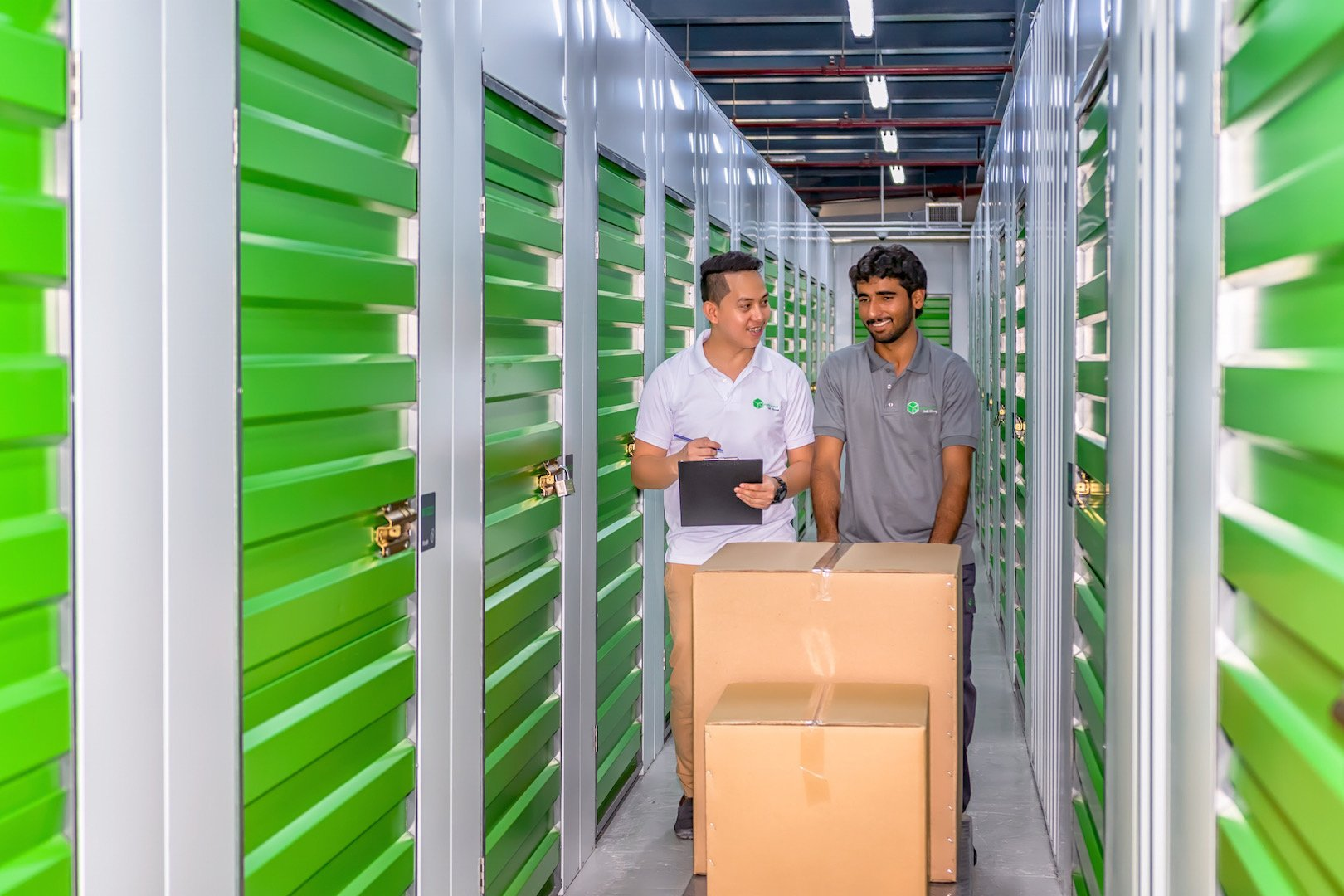 right-space-company-storage