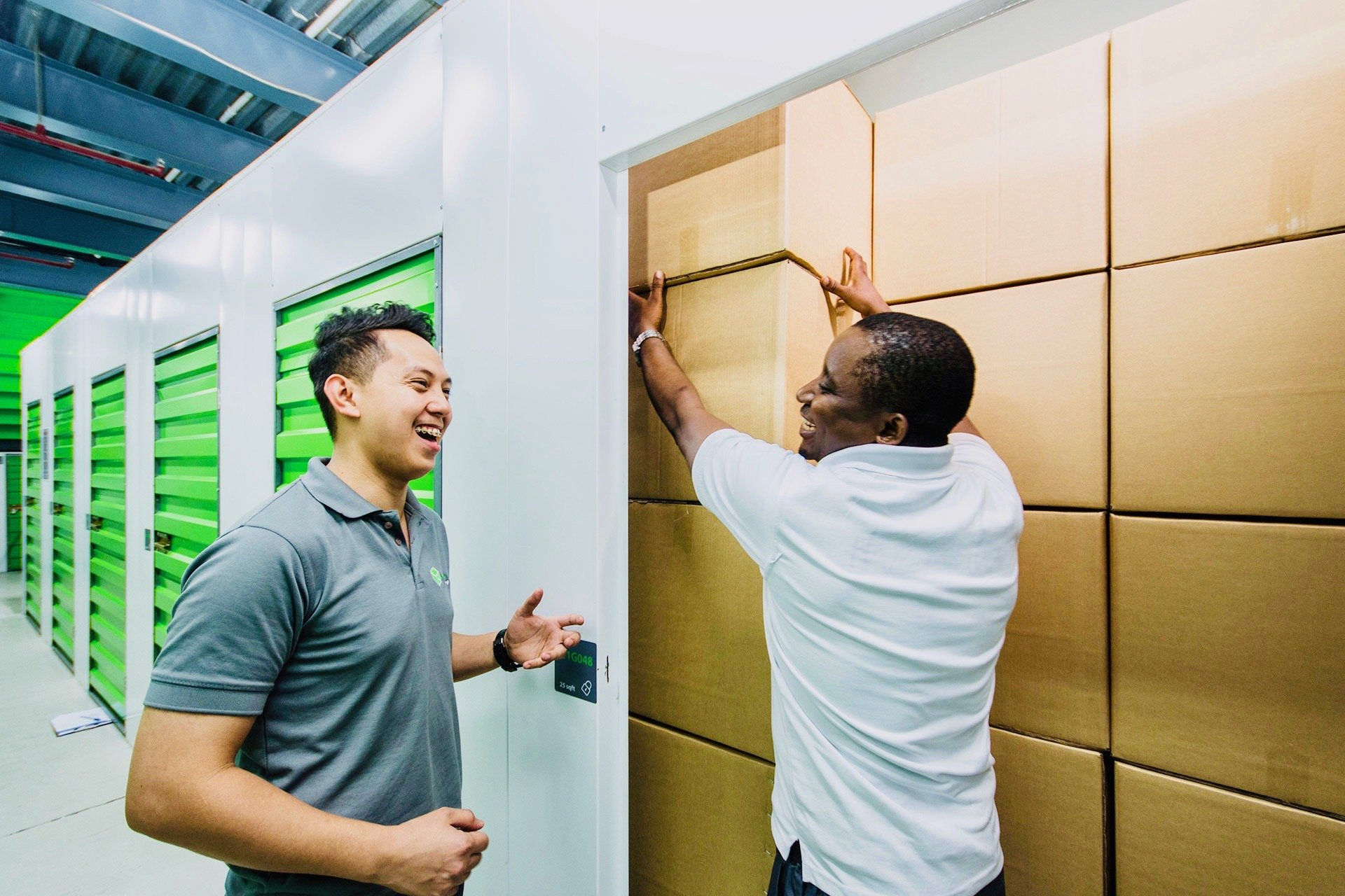 right-space-self-storage-25-sqft-discount