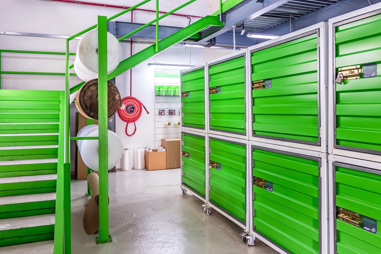 self-storage-dubai-packing-lockers