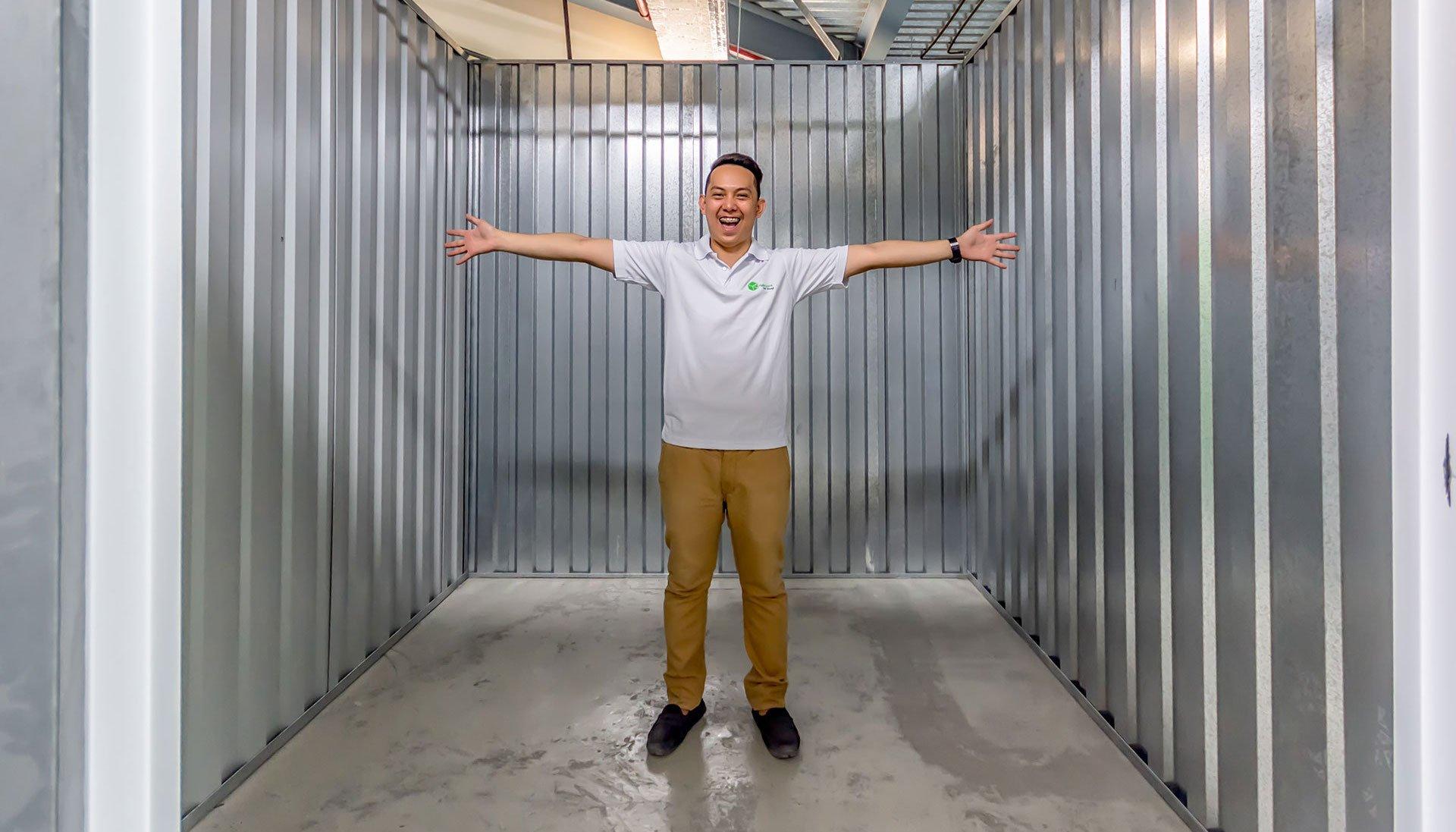elf-storage-dubai-unit-size-guide