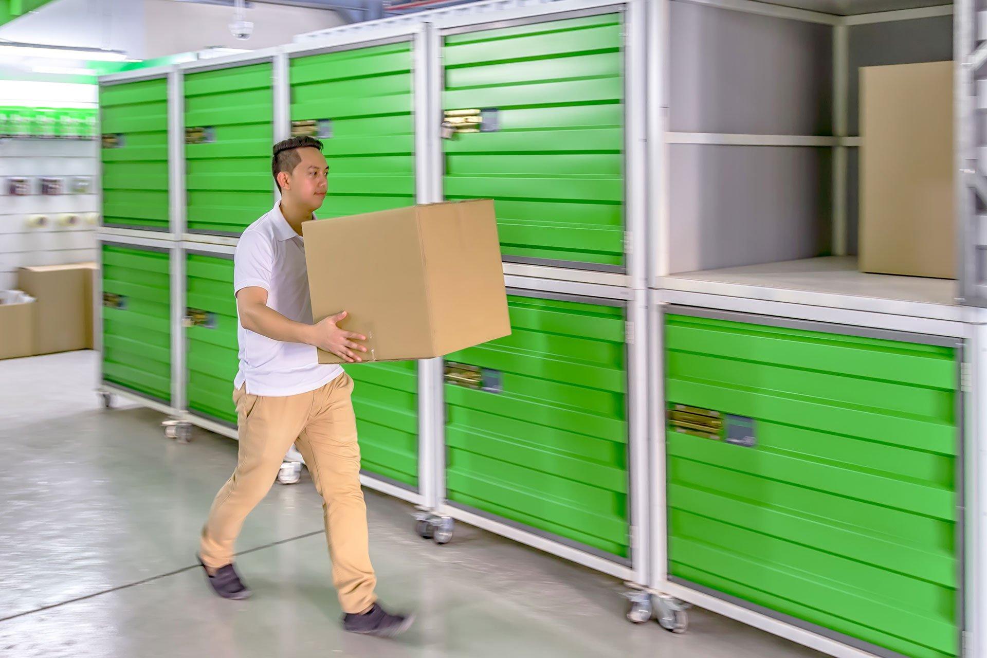 self-storage-locker-space-dubai-deals-promotion