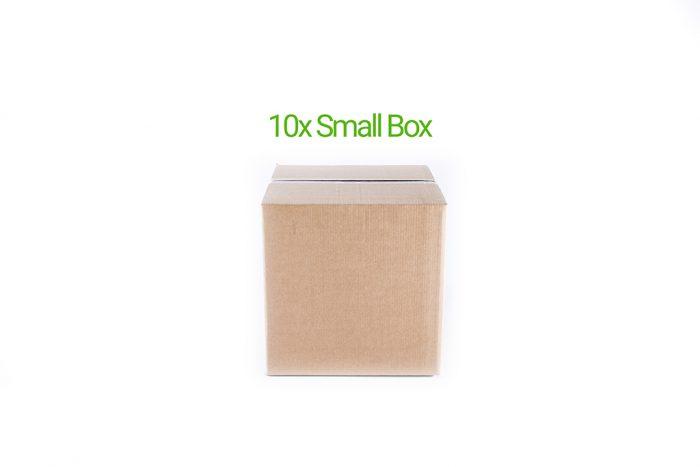 small-cardboard-box-carton-10x