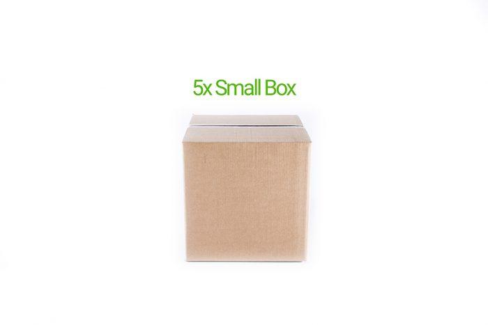 small-cardboard-box-carton-5x