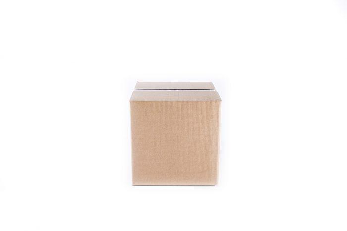 small-cardboard-box