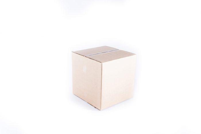 small-cardboard-box-carton