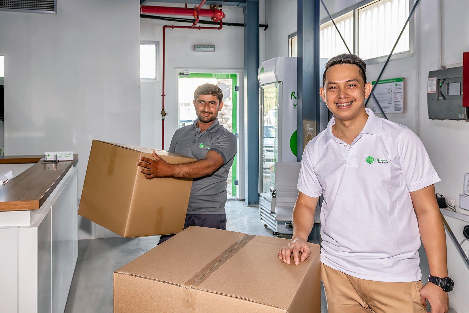sme-stock-business-storage-dubai