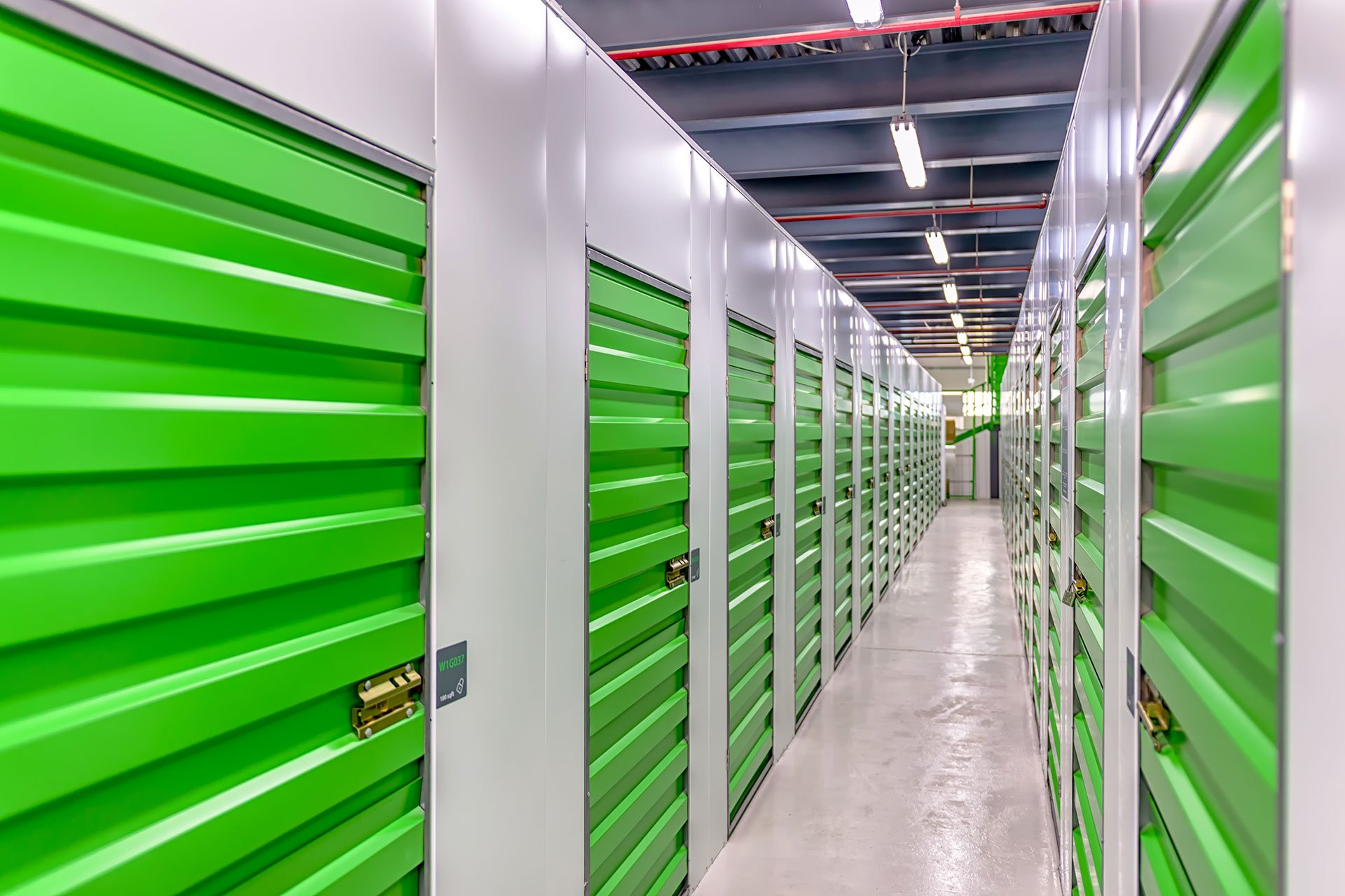 top-10-tips-keep-your-storage-costs-down