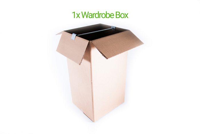 wardrobe-box-1x